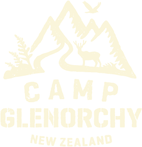 CAMP GLENORCHY CMYK REV Sml