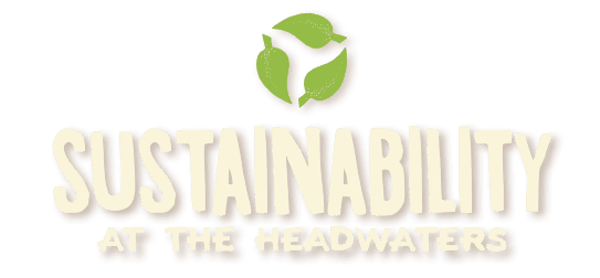 Hero logo sustainability