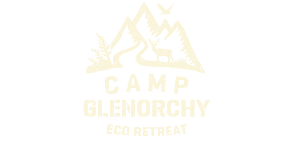 Camp Glenorchy - The Headwaters