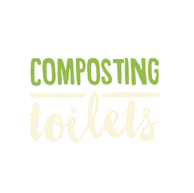 Promo squares Graphics composting