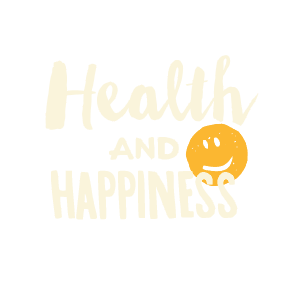 Promo squares Graphics healthandhappiness