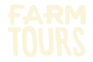 Promo Block Graphics farm tours