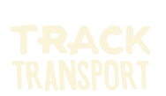 Promo Block Graphics track transport