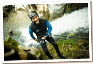 Promo Block Photos canyoning
