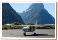 Promo Block Photos scenic flights